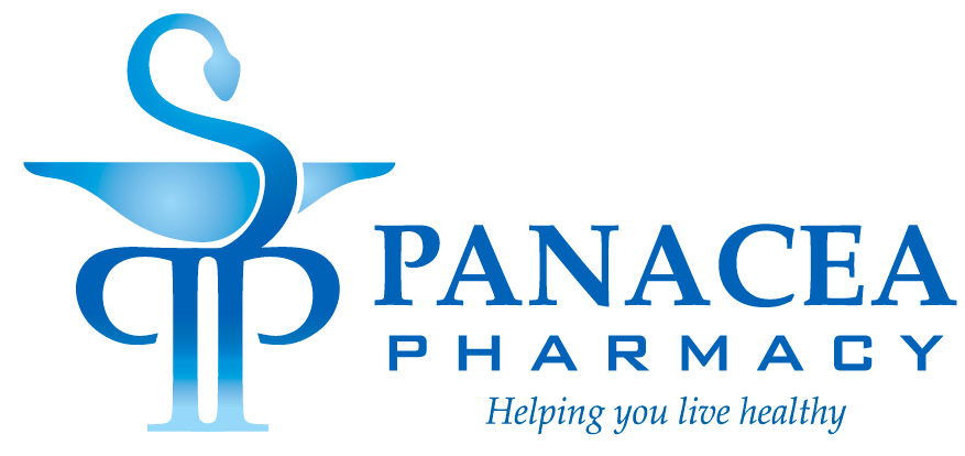 Panacea Pharmacy